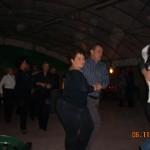 Che ballerini !