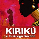 Kiriku e la strega Karabà